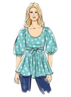 Math Love Formula Baby Skirts Stylish Kids T Shirt Dress Soft Flounces Outfits