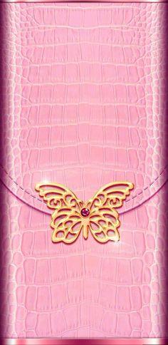Сердце Обои, Фоновое Изображение Для Экрана Телефона, Обои Фоны, Цветочные Фоны, Обои Для Мобильных Телефонов, Бабочки, Фоновые Изображения, Фоновые Изображения, Кожа