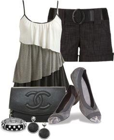 LOLO Moda: Fashionable women fashion.....aaahhhhh!!!  Love!