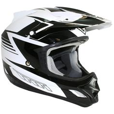 THH TX-23 #15 Velocity Motocross Helmet  Description: The THH TX23 #15 Velocity MX Helmet is packed with       features…              Specifications include                      ACU Gold                    ECE 22.05                    Height adjustable peak                    Removable and washable liner                    Goggle...  http://bikesdirect.org.uk/thh-tx-23-15-velocity-motocross-helmet-26/