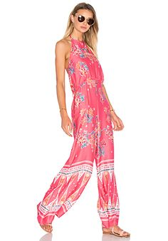 Dreamstate Jumpsuit