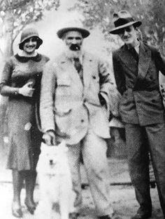 Constantin Brancusi, Fur Coat, Artists, Sculpture, Romania, Sculptures, Sculpting, Fur Coats, Statue