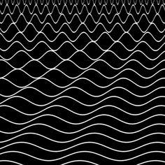 waves gif
