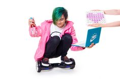 Image result for shawn wasabi