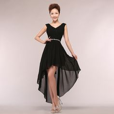 Cheap Evening Dresses on Sale at Bargain Price, Buy Quality top formal dresses, formal dress women, formal wedding dress from China top formal dresses Suppliers at Aliexpress.com:1,Train:None 2,occasion:performance, daily, date 3,Brand Name:OEM 4,is_customized:Yes 5,Waistline:Empire
