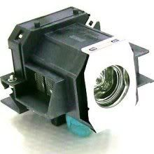 Electrified V13H010L35 / ELPLP35 Replacement Lamp with Housing for Epson Products by Electrified. $64.44. BRAND NEW REPLACEMENT LAMP WITH HOUSING FOR EPSON PROJECTORS - 150 DAY ELECTRIFIED WARRANTY - ELECTRIFIED IS THE ONLY AUTHORIZED RESELLER OF ELECTRIFIED LAMPS !