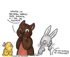 Wombat, Tigger, Poems, Disney Characters, Fictional Characters, Teddy Bear, Thoughts, Humor, Funny