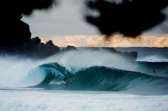 Ben McCartney: right time, right place, Northern Beaches (Ian Bird Photography) Water Surfing, Adventure World, Beach Images, Big Waves, Travel Inspiration, Around The Worlds, Ocean, Australia, Tours