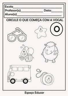 Preschool Art Projects, Kindergarten, Diagram, Comics, Learning, Hinata, Letter E Activities, Kid Activities, Creative Activities