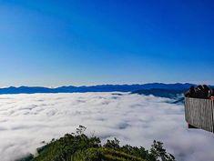 日本の魅力再発見! 行って良かった国内の旅先10選 Japanese Landscape, Mountains, Nature, Travel, Beautiful, Naturaleza, Viajes, Destinations, Traveling