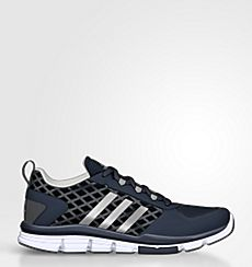 adidas - mi Speed Trainer 2
