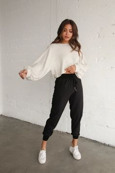 Trendy Fall Outfits, Cute Comfy Outfits, Winter Fashion Outfits, Simple Outfits, Stylish Outfits, Casual Athletic Outfits, Summer School Outfits, Casual School Outfits, Comfortable Outfits
