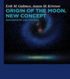 College physics a strategic approach 3rd edition pdf books origin of the moon new concept pdf fandeluxe Images