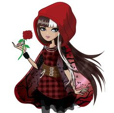 (1) ever after high | Tumblr
