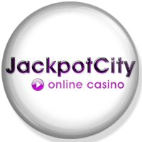 Best Online Casino, News