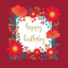 Happy Bday Wishes, Birthday Wishes For Men, Happy Birthday Art, Birthday Blessings, Happy Birthday Messages, Happy Birthday Images, Happy Birthday Greetings, Birthday Pictures, Birthday Fun