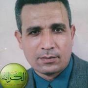 صحيفة الحرية                                             : اليمن الشهيد بدايات الأزمة ومستقبل الصراع قراءة بق...