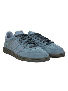 dcf40211c55 adidas originals Spezial - Iron Aluminium Adidas Spezial