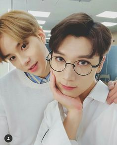 Image discovered by Neema Lema. Find images and videos about kpop, nct and nct u on We Heart It - the app to get lost in what you love. Winwin, K Pop, Taeyong, Jaehyun, Nct 127, Rapper, Ten Chittaphon, Kim Jung Woo, Fandoms