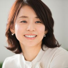 Pin by Rui Endo on 石田 ゆり子 - Yuriko Ishida Japanese Beauty, Asian Beauty, Asian Woman, Asian Girl, Movie Magazine, Japan Model, Actresses, Eyes, Celebrities