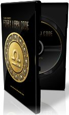 Forex Libra Code Review - The top leading Forex trading system on the market! Get DISCOUNT 50% OFF!