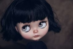 Peggy by TaraDolls
