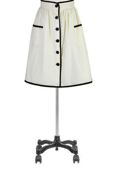 Siyah Ve Beyaz Giyim, Etekler Kadınlar Kadın siyah etek ve elbiseler için - Pamuk, Uzun, Plus Size, A-line, Kalem - Bayan tasarımcı etekler -   eShakti.com