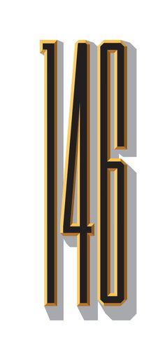 Type / Studio8 Design (London, UK) – awe50me