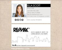 Keller williams business cards weichert marketing products realtor remax business cards realtor business cards real estate agent business cards simple modern reheart Images