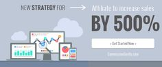 3 Super Ways to Speed Up Your Affiliate Marketing Business