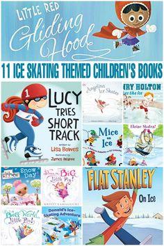 366 Best Books Seasonal Holiday Images On Pinterest Children