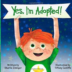 This is a cute little children's book about adoption. It really highlights h… This is a cute little children's book about adoption. It really highlights how adoption is brought about by love. Perfect for anyone whose life has been blessed by adoption! Adoption Books, Adoption Quotes, Open Adoption, Foster Care Adoption, Adoption Day, Foster To Adopt, Adoption Process, Haiti Adoption, Foster Kids