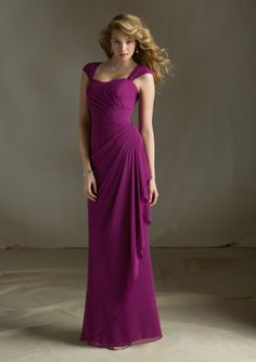 Vestidos de noche on AliExpress.com from $137.0