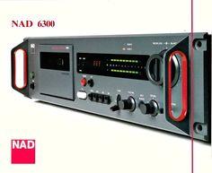 NAD 6300 -  www.1001hifi.com