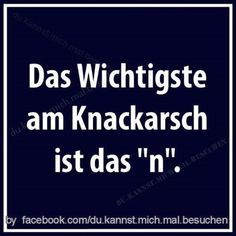 #ausrede #fail #funnypics #schwarzerhumor #haha #ironie #lustigesprüche #jungs #lustigesbild #joking Funny Texts, Funny Jokes, Funny Text Messages, Word Up, Haha, Satire, Fails, Funny Pictures, Sayings