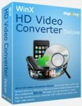 Giveaway of the Day - free licensed software daily. Today: WinX HD Video Converter Deluxe 5.6 - The latest version of WinX HD Video Converter Deluxe downloadsmusic, movies and videos from as many as 300+ popular online ...