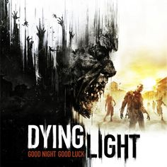 While a lot of zombie games have been released in recent years, Dying Light has worked hard to set itself apart from the pack. It's presented in first-person, and asks you to explore an extremely dangerous open world. Your primary focus isn't killing zombies; it's simply surviving.