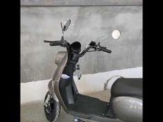 precio más barato ce eec ciclomotor eléctrico Electric Bicycle, Motorcycle, Bike, Vehicles, Bicycles, Mopeds, Electric Push Bike, Bicycle, Motorcycles