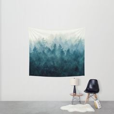 Buy The Heart Of My Heart // So Far From Home Edit Wall Tapestry by Tordis Kayma. Worldwide shipping available at Society6.com. Just one of millions of high quality products available.