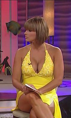 Sexy punjabi girlfriend boobs