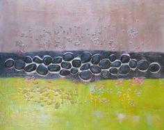 Original Abstract Painting by Juan Mildenberger Abstract Styles, Abstract Art, Abstract Paintings, Original Art, Original Paintings, Acrylic Resin, Mixed Media Canvas, Buy Art, Saatchi Art