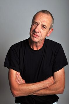 Arthur Smith is the spitting image of dig director and Lauren's old friend Damian. Except Damian is grumpy and rather camp. Sorry Arthur, but you just look like my idea of Damian. Love you.