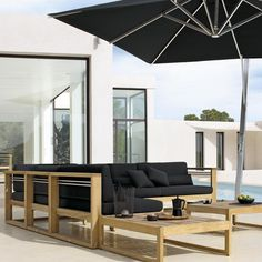 Cosh Living stocks a wide range of teak outdoor furniture. Visit your nearest Cosh Living showroom to sit, touch and experience outdoor luxury. Furniture, Teak, Outdoor Furniture Inspiration, Outdoor Rooms, Teak Furniture, Modular Sofa, Teak Outdoor, Outdoor Sofa, Teak Outdoor Furniture