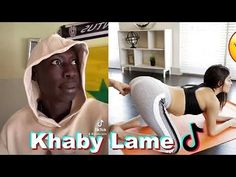 New Funniest Khaby Lame TikTok Compilation 2021| New Khaby Lame Funny TikToks must see - YouTube Making Youtube Videos, Funny Minion Videos