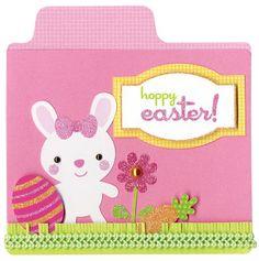 http://www.doodlebugblog.com/2012/02/hello-spring-card-inspiration-giveaway.html