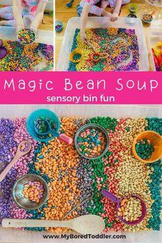 Tactile Activities, Sensory Activities Toddlers, Infant Activities, Toddler Preschool, Toddler Crafts, Preschool Activities, Toddler Play, Indoor Activities, Sensory Tools