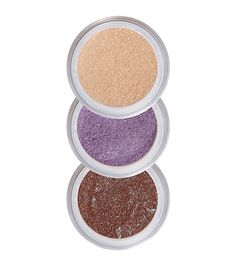 Brown Eyes Pop Collection