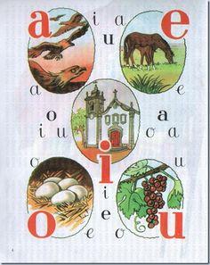 santa nostalgia o livro da primeira classe 002 Nostalgia, Childhood Memories, Growing Up, Portugal, Map, Comics, My Love, Books, 1950