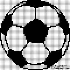 Cross Stitch Bird, Cross Stitch Alphabet, Cross Stitch Designs, Cross Stitching, Cross Stitch Embroidery, Cross Stitch Patterns, Crochet Monkey Pattern, Geometric Drawing, Bobble Stitch