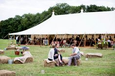 Four Seasons Marquee Hire Surrey, Hampshire and in London. Trusted Family Business Quality marquee hire for Weddings, Parties and Corporate Event Dog Charities, Nature Inspired Wedding, Marquee Wedding, Garden In The Woods, Pastel Gowns, English Countryside, Surrey, Beautiful Bride, Wedding Blog